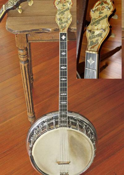 1922-Bacon-&-Day-Silver-Bell-Serenador-Tenor-Banjo-482x562