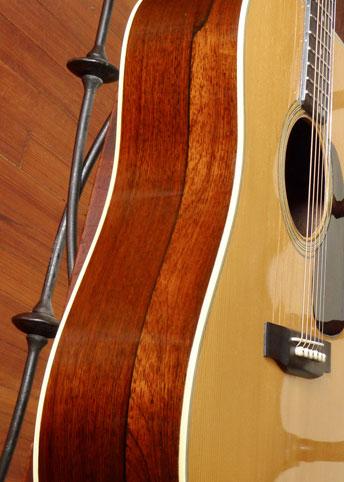 1966-Martin-D-28-Guitar