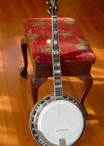 1970s-Alvarez-Whyte-Eagle-5-String-Banjo-418x586