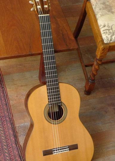 1987-Tom-Blackshear-Brazilian-Rosewood-Classical-Guitar-1943-Hauser-Tom-Blackshear-386x540