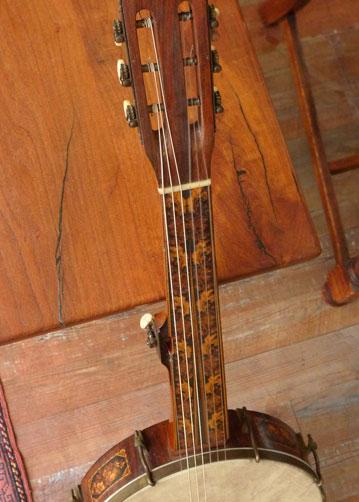 19th-Century-Custom-Banjo-359x502