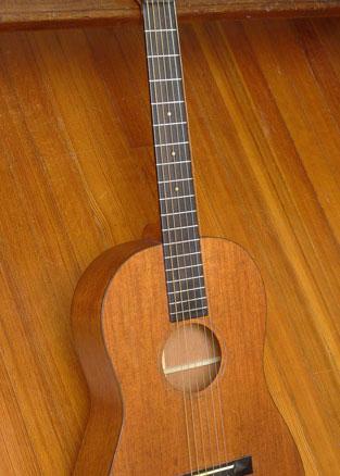 Ditson-Martin-0-17H-Style-Custom-Made-Hawaiian-Guitar-313-438