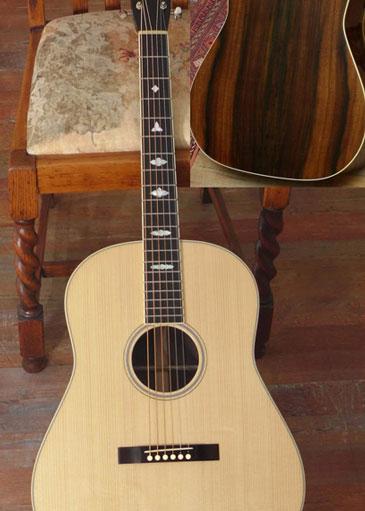 Rockbridge-Custom-1930s-Roy-Smeck-Guitar-Brazilian-Rosewood-365x511